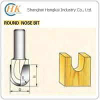 Buy cheap Round nose bit from wholesalers