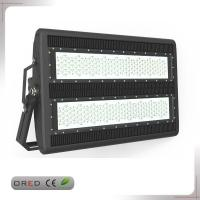 Outdoor IP65 Security 300 watt LED Area and Roadway Lights