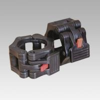 Buy cheap Model NO.: TZ-3014A Lock Jaw Collar product