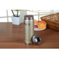 Buy cheap Wholesale purpel clay thermal cup,stainless steel travel mug product