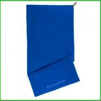 Buy cheap Microfiber Lint Free Cloth For Car Glass Cleaning product