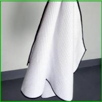 Buy cheap Autokitstools Customized Private Label Golf Towel product