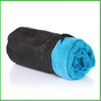 Buy cheap Fast Drying Super Absorbent Fiber Microfiber Sports Towel product