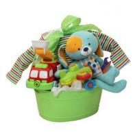 Buy cheap Baby Gifts Wee One product
