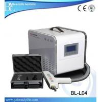 Buy cheap Tattoo Removal Laser machine BL-L04 from Wholesalers