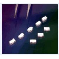 Buy cheap common mode filter design Common Mode Filter product