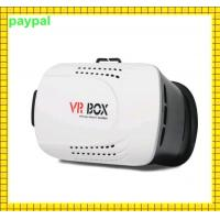 Low price active 3d glasses for blue film video/xnxx movie/open full