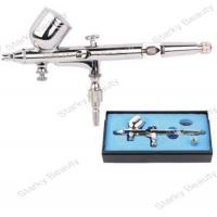 Buy cheap airbrush for nail and tattoo from Wholesalers