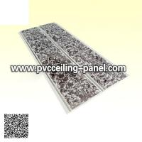 Covering panels for ceiling and wall