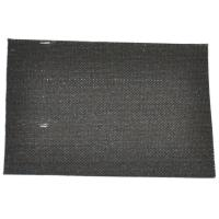 Buy cheap Graphite Coated Glass Fiber Cloth from Wholesalers