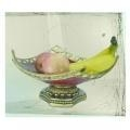 Quality Polyresin Fruit Tray for sale