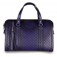 Buy cheap Shoulder bags leather for wholesale from wholesalers
