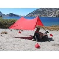 Buy cheap family beach sun shade tent from Wholesalers