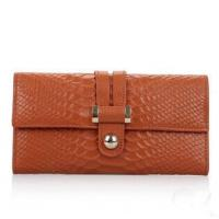 Buy cheap Cowhide leather purses sale from wholesalers