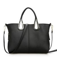 Buy cheap wholesale leather handbags for women from wholesalers