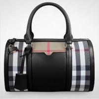 Buy cheap black high end handbags online sale from wholesalers