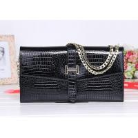 Buy cheap women's leather handbags and purses from wholesalers