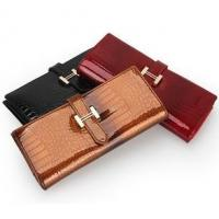 Buy cheap leather purses from wholesalers