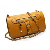 Buy cheap Genuine Leather purses and bags onsale;have stock.For wholesale and customized.. from wholesalers
