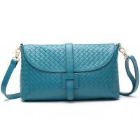 Buy cheap women's leather purses italy sale from wholesalers
