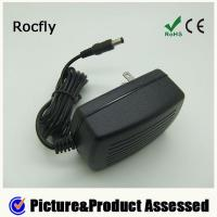 Buy cheap Power Adapter 24v Power Adapter from Wholesalers