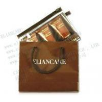 Buy cheap Eliancare Pearl Skin Care Travel Suit product