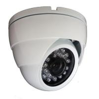 AHD camera analog HD camera 720P 960P CCTV Camera