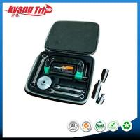 Buy cheap Rullskidor/roller skiing tool case HX-08 product