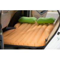 Buy cheap Inflatable car airbed product