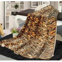 G-08 double layers blanket