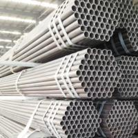 Buy cheap Hot Rolled Steel Pipe from Wholesalers