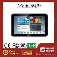 Buy cheap Android GPS Model: M9+View:403times product
