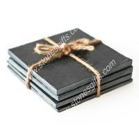 Buy cheap slate coaster product