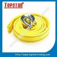 Buy cheap emergency tow rope product