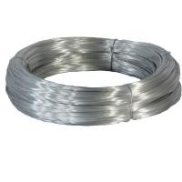 Buy cheap BALING WIRE product
