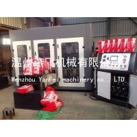Buy cheap Non-woven bag making machine from wholesalers