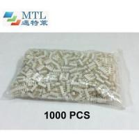 Buy cheap RGB LED strip connector 40PH-M-A product