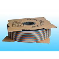 Buy cheap Ribbon Cable Rehearsals Line-08 product