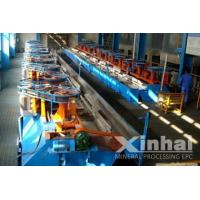 Buy cheap SF Flotation Cell product