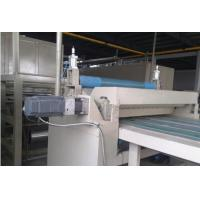 China Impregnated paper machinery on sale