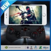 MultiMedia Joystick Game Wireless Bluetooth Controller