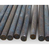 Buy cheap Wear-resistance grinding rod from Wholesalers