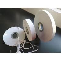 Buy cheap Strengthened Light Non-woven Fabric from Wholesalers