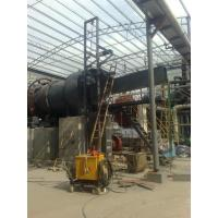 MYL special type sludge incineration furnace