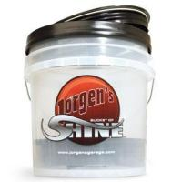 Buy cheap Jorgen's Bucket of Shine Kit from wholesalers