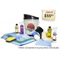 Buy cheap Bucket of Shine: The Basics Kit from wholesalers