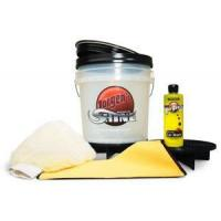 Buy cheap Bucket of Shine: Wash n Go Kit from wholesalers