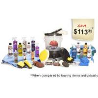 Buy cheap Bucket of Shine: Super Deluxe Kit from wholesalers
