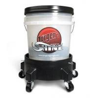 "Buy cheap The Rolling Bucket of Shine  The Only Way to Wash Your Car"" from wholesalers"
