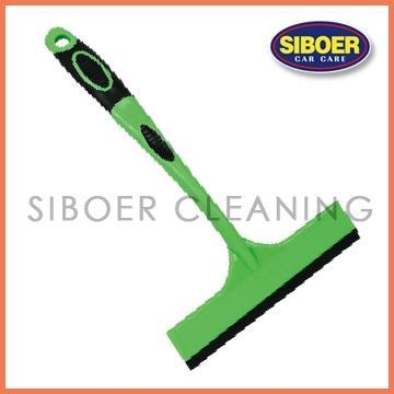 car duster window cleaner sibo 190 of siboercleaning. Black Bedroom Furniture Sets. Home Design Ideas